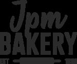jpmbakery Logo